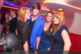 Club Collection - Club Couture - Sa 09.07.2011 - 32