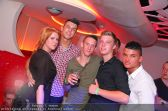 Club Collection - Club Couture - Sa 09.07.2011 - 33