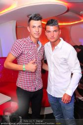 Club Collection - Club Couture - Sa 09.07.2011 - 34