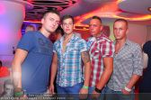 Club Collection - Club Couture - Sa 09.07.2011 - 37