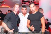 Club Collection - Club Couture - Sa 09.07.2011 - 38