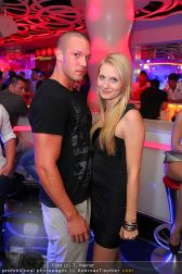 Club Collection - Club Couture - Sa 09.07.2011 - 4