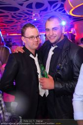 Club Collection - Club Couture - Sa 09.07.2011 - 44