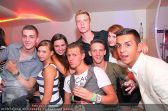 Club Collection - Club Couture - Sa 09.07.2011 - 46