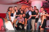 Club Collection - Club Couture - Sa 09.07.2011 - 48
