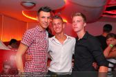 Club Collection - Club Couture - Sa 09.07.2011 - 49