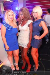 Club Collection - Club Couture - Sa 09.07.2011 - 52