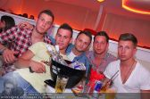 Club Collection - Club Couture - Sa 09.07.2011 - 53