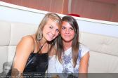 Club Collection - Club Couture - Sa 09.07.2011 - 58