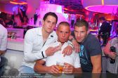 Club Collection - Club Couture - Sa 09.07.2011 - 59