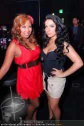 Club Collection - Club Couture - Sa 09.07.2011 - 6