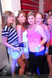 Club Collection - Club Couture - Sa 09.07.2011 - 60