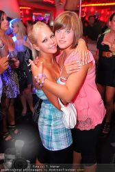 Club Collection - Club Couture - Sa 09.07.2011 - 61
