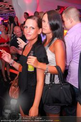Club Collection - Club Couture - Sa 09.07.2011 - 62