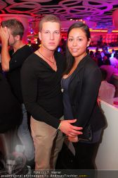 Club Collection - Club Couture - Sa 09.07.2011 - 67