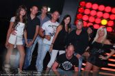 Club Collection - Club Couture - Sa 09.07.2011 - 7