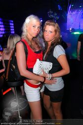 Club Collection - Club Couture - Sa 09.07.2011 - 70