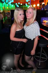 Club Collection - Club Couture - Sa 09.07.2011 - 71
