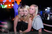 Club Collection - Club Couture - Sa 09.07.2011 - 73