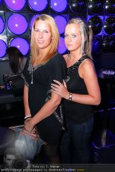 Club Collection - Club Couture - Sa 09.07.2011 - 75