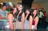 Club Collection - Club Couture - Sa 09.07.2011 - 76