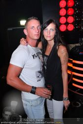 Club Collection - Club Couture - Sa 09.07.2011 - 8