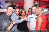 Kandi Couture - Club Couture - Fr 15.07.2011 - 11