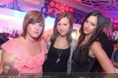 Kandi Couture - Club Couture - Fr 15.07.2011 - 12