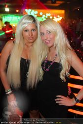 Kandi Couture - Club Couture - Fr 15.07.2011 - 17