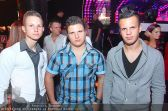 Kandi Couture - Club Couture - Fr 15.07.2011 - 18