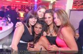 Kandi Couture - Club Couture - Fr 15.07.2011 - 39