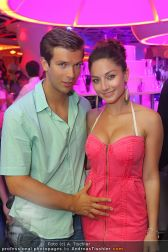 Kandi Couture - Club Couture - Fr 15.07.2011 - 40