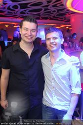 Kandi Couture - Club Couture - Fr 15.07.2011 - 41