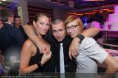 Kandi Couture - Club Couture - Fr 15.07.2011 - 42