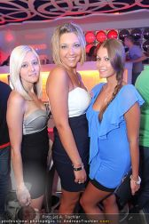 Kandi Couture - Club Couture - Fr 15.07.2011 - 43