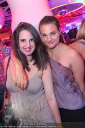 Kandi Couture - Club Couture - Fr 15.07.2011 - 46