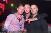 Kandi Couture - Club Couture - Fr 15.07.2011 - 49