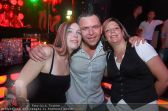 Kandi Couture - Club Couture - Fr 15.07.2011 - 51