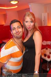 Kandi Couture - Club Couture - Fr 15.07.2011 - 9