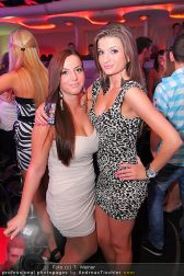 Club Collection - Club Couture - Sa 16.07.2011 - 10