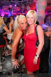 Club Collection - Club Couture - Sa 16.07.2011 - 11