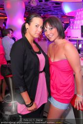 Club Collection - Club Couture - Sa 16.07.2011 - 14