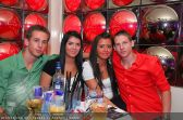 Club Collection - Club Couture - Sa 16.07.2011 - 15