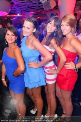 Club Collection - Club Couture - Sa 16.07.2011 - 16
