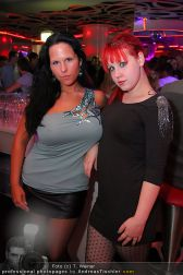 Club Collection - Club Couture - Sa 16.07.2011 - 17