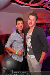 Club Collection - Club Couture - Sa 16.07.2011 - 20