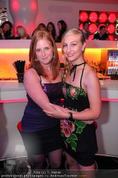 Club Collection - Club Couture - Sa 16.07.2011 - 22