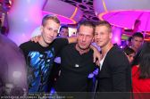 Club Collection - Club Couture - Sa 16.07.2011 - 23