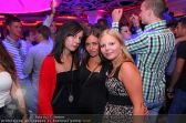 Club Collection - Club Couture - Sa 16.07.2011 - 24