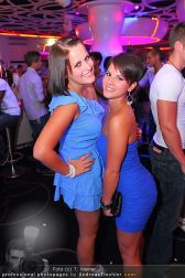 Club Collection - Club Couture - Sa 16.07.2011 - 25